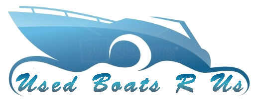 Used Boats R Us